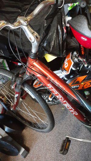 Trek womans bike for Sale in Philadelphia, PA