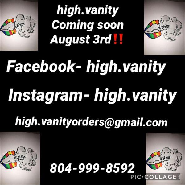 Rolling/vanity trays