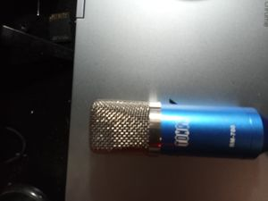 Tonor Microphone for Sale in Washington, DC
