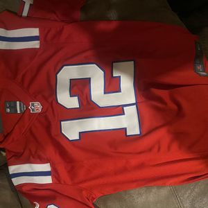 Brady Patriots Alternate Jersey for Sale in Anaheim, CA