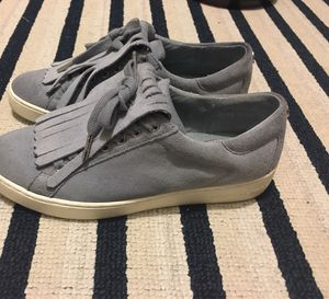 Michael Kors Shoes Size 7½ for Sale in Miami, FL
