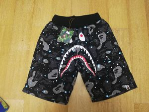 BAPE grey camou short for Sale in Los Angeles, CA