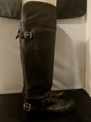 Guess riding boots for Sale in Conroe, TX