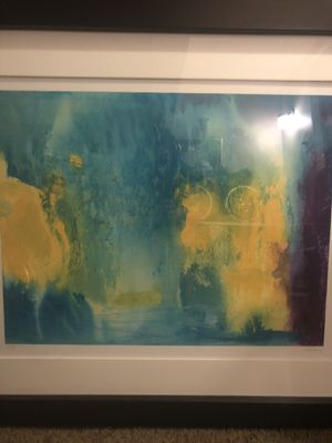 Painting for Sale in Mesquite, TX