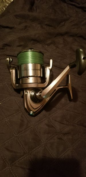 Shakespear fishing reel for Sale in Camden, NJ