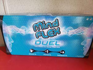 Mind Flex game for Sale in Rustburg, VA