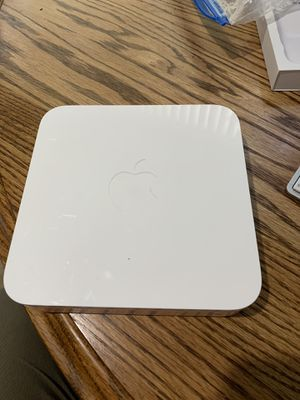 AirPort Extreme for Sale in Clovis, CA