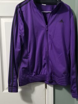 Adidas Womens Sweater for Sale in Cicero,  IL