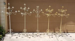 Candelabras for Sale in Hutto, TX
