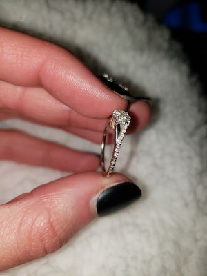 Promise Ring for Sale in Irving, TX