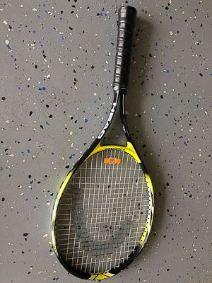 Tennis racket for Sale in Norcross, GA