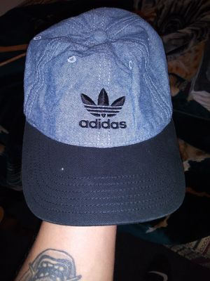 Adidas hat for Sale in Los Angeles, CA