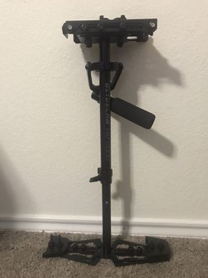 Glidecam hd-2000 for Sale in Plano, TX