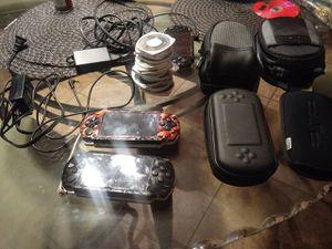 PSP for Sale in Glendale, AZ