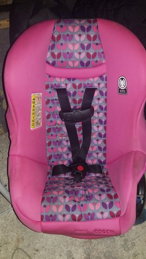 Car seat for Sale in Elk Grove, CA