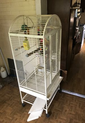 Bird Cage for Sale in Atlanta, GA