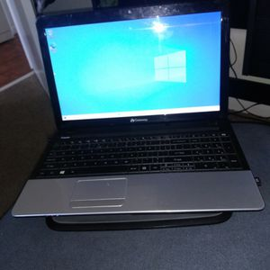 "Gateway 14"" Laptop for Sale in Lehigh Acres, FL"