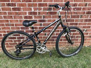 Trek Navigator mountain bike for Sale in Washington, DC