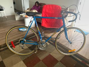 Marukin cycle for Sale in Winston-Salem, NC