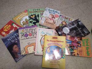 Kids books for Sale in San Antonio, TX