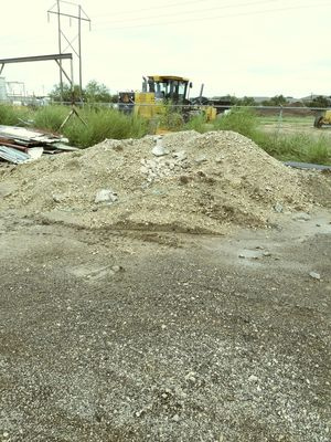 Free fill dirt for Sale in Abilene, TX