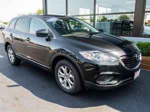 2014 Mazda CX-9 for Sale in Elmhurst, IL