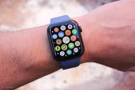 Apple watch for Sale in Denver, CO