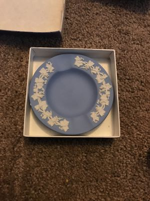 Wedgewood Ashtray for Sale in Atchison, KS