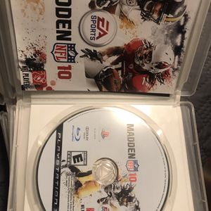 PS3 Games for Sale in Newport News, VA