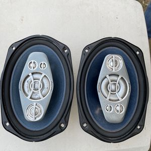 Pioneer Speakers for Sale in Lynwood, CA