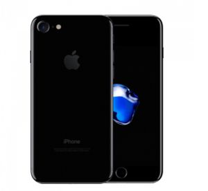 iPhone 7 32 GB Boost Mobile when you Switch @6012 S Orange Ave Orlando Fl 32809 for Sale in Edgewood, FL