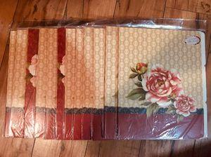 Pamela Giddings File Folders for Sale in Champlain, NY