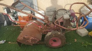 Rototiller for Sale in Victorville, CA