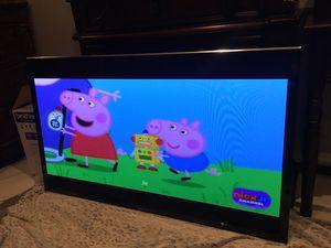 52 Panasonic tv for Sale in Fontana, CA