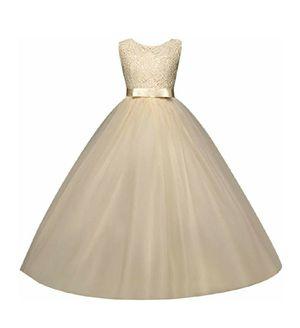 Girl Dress Formal Wear for Sale in Stone Mountain, GA