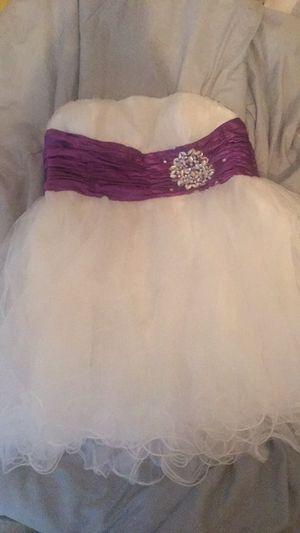 Prom dress for Sale in East Wenatchee, WA