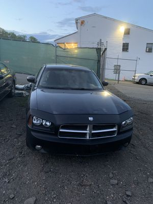 2007 Dodge Charger runs really good for Sale in Haymarket, VA