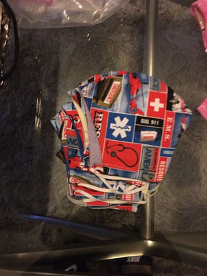First responders mask for Sale in Houston, TX