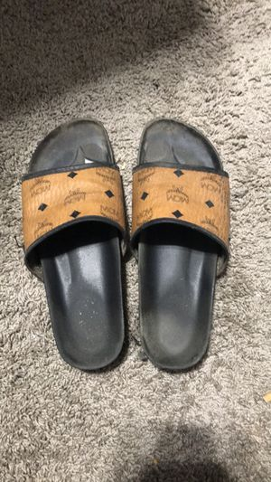 Mcm slides for Sale in Chippewa Falls, WI