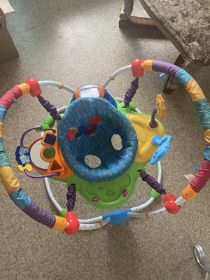Baby Toy for Sale in Mesa, AZ