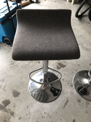 Bar Stool for Sale in Riverview, FL