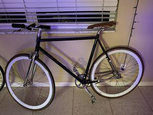 Road Bike for Sale in Palm Beach Gardens, FL