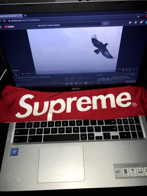 Supreme Arm Sleeve for Sale in Washington, DC