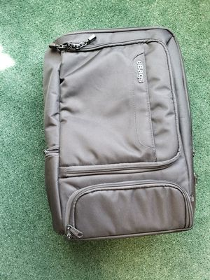 Ebags Professional Slim Junior laptop backpack for Sale in Garden Grove, CA