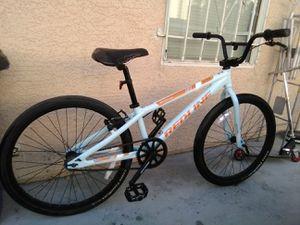 """24"""" Redline mx24 bmx cruiser bike for Sale in Las Vegas, NV"""