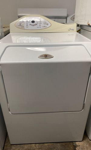 Electric dryer ‼️‼️‼️ for Sale in Vallejo, CA