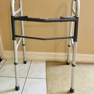 New, Foldable Walker for Sale in West Palm Beach, FL