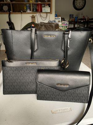 Mk bag for Sale in Spokane, WA