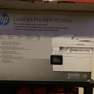 HP Printer for Sale in Brooklyn, NY