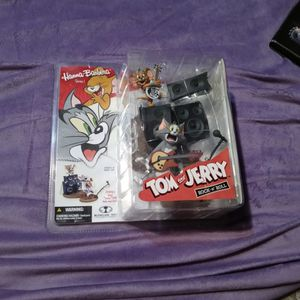 Tom And Jerry for Sale in Kearns, UT
